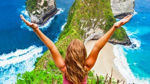 การลาพักร้อน ช่วยยืดอายุยืนยาวขึ้น แถมช่วยลดความเสี่ยงโรคหัวใจ!