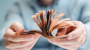 ต้องการเงินก้อนมาลงทุน อยากขอสินเชื่อเงินก้อนต้องเริ่มยังไงดี?