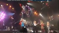 JAM Project 3rd Live - Forever and Ever