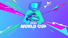 Fortnite เตรียมจัดแข่งเกมระดับโลก ชิงเงินร่วม 3 พันล้านบาท