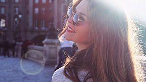 9 วิธีรัก อย่างผู้หญิงฉลาด