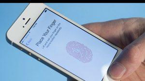 Apple ชี้ แม้จะใช้กฏหมายบังคับ เราก็ปลดล็อคไอโฟนของลูกค้าให้ไม่ได้