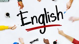 ภาษาอังกฤษง่ายนิดเดียว กับเคล็ดลับการจำคำศัพท์แบบนี้!