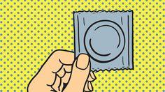 6 เคล็ดลับ การใช้ถุงยางอนามัย ให้ถูกต้อง ปลอดภัยไว้ก่อนดีกว่า