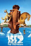 Ice Age: The Meltdown ไอซ์ เอจ 2 เจาะยุคน้ำแข็งมหัศจรรย์