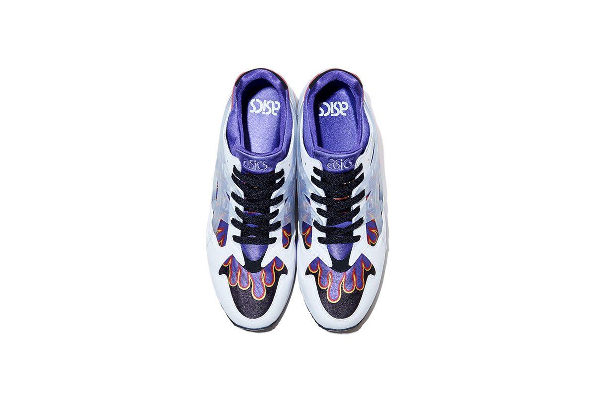 Sneakerwolf