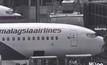 ออสเตรเลียเผยผลสอบสวน MH370