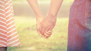 พร้อมแล้วจริงๆใช่ไหม? 7 คำถาม ที่ควรถามตัวเองก่อนจะเริ่ม 'รักครั้งใหม่' อีกครั้ง