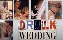 Drunk wedding ดรั๊งค์ เว้ดดิ้ง