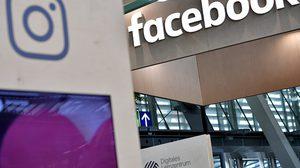 ชาวเน็ตโอด ! 'เฟซบุ๊คเข้าไม่ได้' อินสตาแกรม วอตส์แอปป์มีปัญหา แห่หันพึ่งทวิตเตอร์ !!