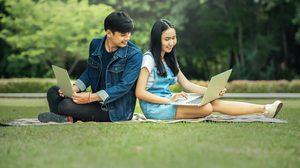 ทุนการศึกษาในทวีปยุโรป ที่นักศึกษาต่างชาติต้องการมากที่สุด