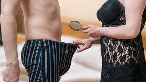 จริงดิ ผลการวิจัยล่าสุดเผยว่า ผู้ชายส่วนใหญ่มี ระยะเวลาในการมีเซ็กส์ แค่ 2 นาที