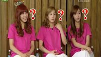[ซับไทย]  Taeyeon, Tiffany, Jessica :: Happy Together