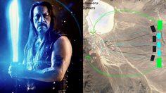 ไวรัลยอดฮิต!! ชาวอเมริกันกว่าล้านคน เตรียมโจมตี Area 51 ช่วยปลดปล่อยเอเลี่ยนให้เป็นอิสระ