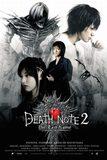 Death Note 2 : The Last Name อวสานสมุดมรณะ
