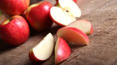 9 ผักผลไม้ ช่วยให้ฟันแข็งแรง บำรุงเหงือก แถมบำรุงกระดูกอีกด้วย