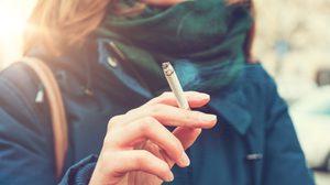 9 ความเชื่อผิดๆ เกี่ยวกับการสูบบุหรี่ ที่คุณต้องทำความเข้าใจเสียใหม่!!