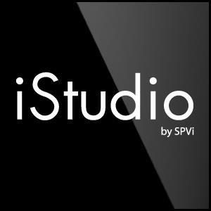 iStudio by SPVi