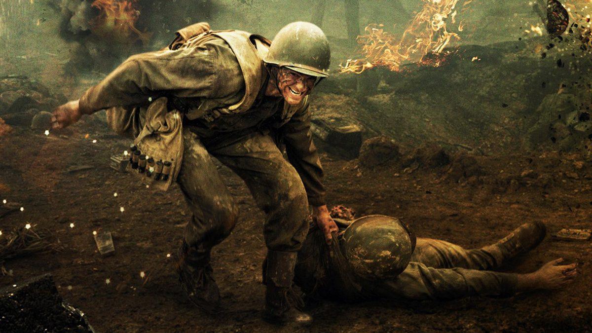 10 หนังสงครามสุดมันส์ ที่สร้างจากเรื่องจริง