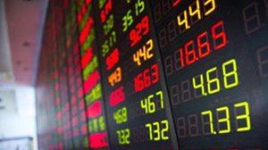 หุ้นไทย เปิดตลาดปรับขึ้น นักวิเคราะห์ คาด แกว่งตัวทดสอบ 1,650 จุด