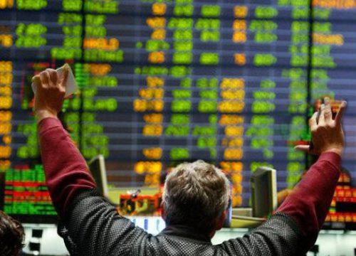 หุ้นไทยเปิดตลาดบวก คาดปรับตัวขึ้นทดสอบ 1,695 – 1,700 จุด