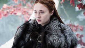 รอไปอีกปีเต็ม! Game of Thrones ซีซั่น 8 จ่อคิวฉายปี 2019!!