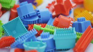 การขึ้นรูปพลาสติกแบบฉีด และวิธีการขึ้นรูปพลาสติกแบบอื่น ๆ