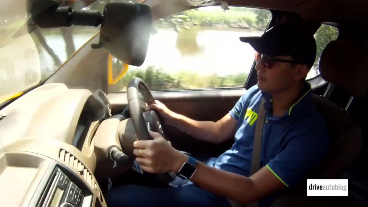 [Review] Exedy Black Tough เอ็กเซดี้ แบล็กทัฟ ชุดคลัทซ์เพื่อรถกระบะตัวแรง!