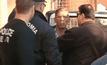 ศาลไซปรัสสั่งควบคุมตัวผู้ก่อเหตุจี้เครื่องบินอียิปต์ 8 วันระหว่าสอบสวน