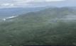 คองโกหาวิธีการรักษาผืนป่า