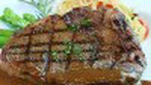 อิมแพ็คเอาใจคนรักเนื้อนำเข้าวากิวชั้นดีจากญี่ปุ่น  ชวนลิ้มรสความอร่อย