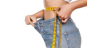 3 สเต็ปสลายพุง ลดความอ้วนได้ง่ายๆ แบบไม่ต้องอดอาหาร