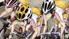 การ์ตูน Yowamushi Pedal ซีซั่น 2 พร้อมฉายตุลาคมนี้มาพร้อม Trailer ใหม่!!!
