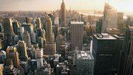 10 อันดับ เมืองที่ดีที่สุดในโลก ปี 2019 จากผลสำรวจ Time Out Index