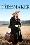 The Dressmaker แค้นลั่น ปังเวอร์