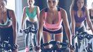 วิจัยชี้!! การออกกำลังกาย ทำให้คุณมีความสุขมากกว่าการมีเงินทอง