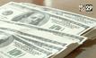 อาร์เจนตินาตกลงจ่ายหนี้ 1.67 แสนล้านบาท