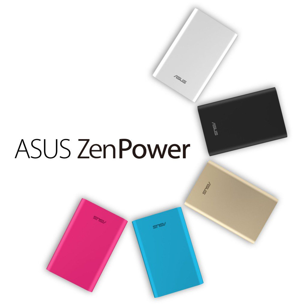 ZenPower Picture