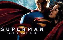 Superman Returns ซูเปอร์แมน รีเทิร์นส