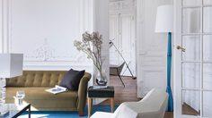 5 วิธีง่ายๆในการเติมสีสัน แต่งบ้าน ให้ดูสวยสดใสยิ่งขึ้น