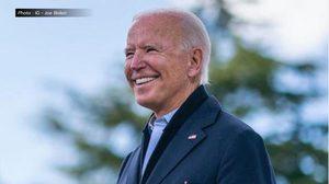 ประวัติ โจ ไบเดน (Joe Biden) ผู้ท้าชิงประธานาธิบดีสหรัฐ คนที่ 46