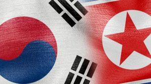 เกาหลีใต้ ประกาศจัดหนักเกาหลีเหนือ หากยังยั่วยุทางทหาร!