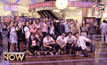 """Goosebumps คืนอัศจรรย์ ขนหัวลุก"" กับ MONO29 Movie Preview และ 91.5 FresZ Movie"