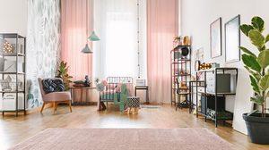 4 วิธีจัดระเบียบบ้าน ช่วยประหยัดพื้นที่ใช้สอย