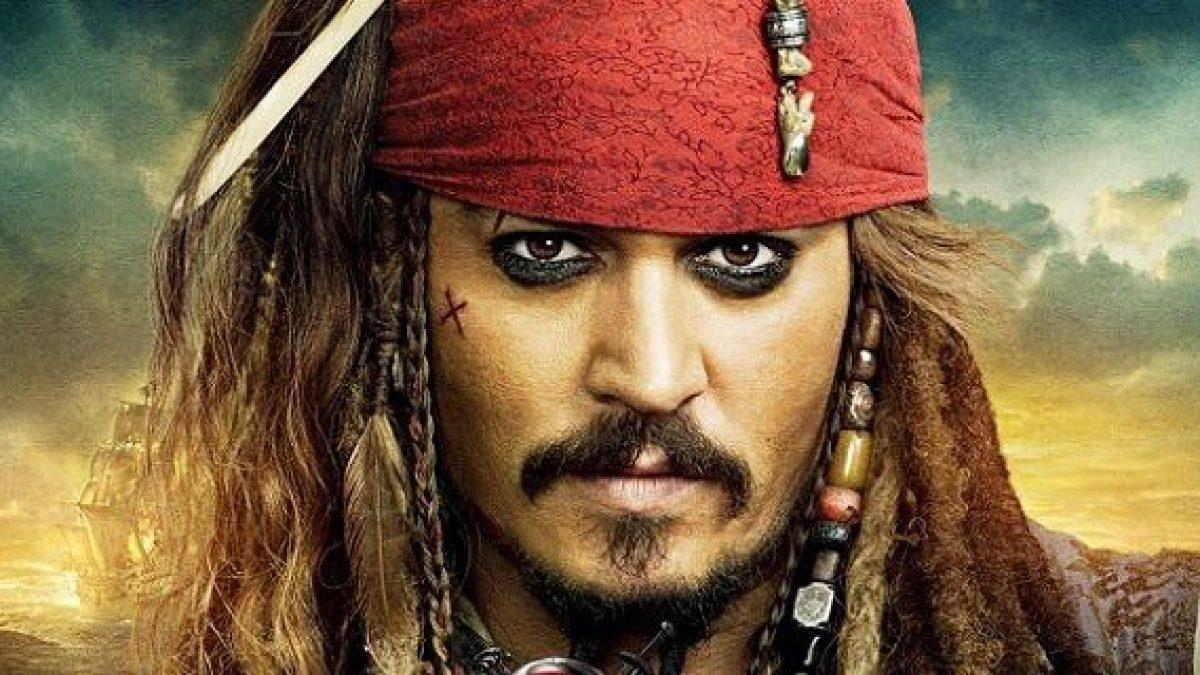 ความประทับใจใน Pirates of the Caribbean ก่อนจะมาถึงภาค Salazar's Revenge