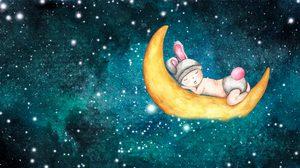 คำทำนายฝัน ประจำเดือน เมษายน 2562 จาก 16 ความฝัน ยอดฮิต