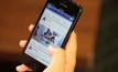 เฟซบุ๊ก-ทวิตเตอร์ลบบัญชีปลอมโยงอิหร่าน-รัสเซีย