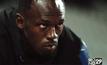 สารคดี Usain Bolt ฉายรอบปฐมทัศน์ที่อังกฤษ