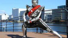 ปล่อยออกมาแล้วกับ Type High Speed ของ Kamen Rider Drive!!