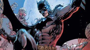 ถึงไม่ใช่ เบน แอฟเฟล็ก แต่ก็ยังไม่รู้ว่าใครจะรับบทเป็น บรูซ เวย์น (วัยหนุ่ม) ในหนัง The Batman